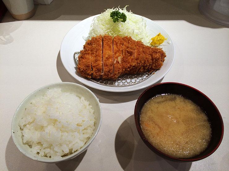 maruyamakippei3
