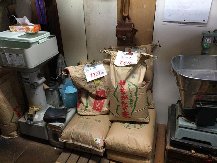 【激ウマ】米屋なのにタイ料理レストラン! タイマニアが密かに愛する店『バイトーンク』