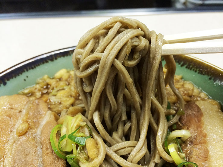 toyoshima1