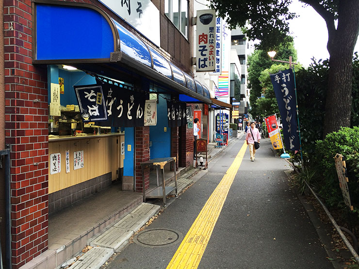 toyoshima14