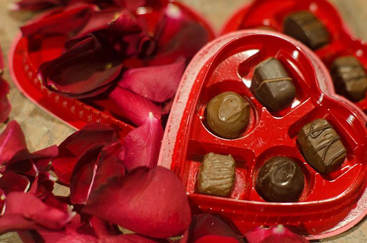 カカオ豆からチョコレートを作る本格的な調理を体験 / 東京チョコレートサロン