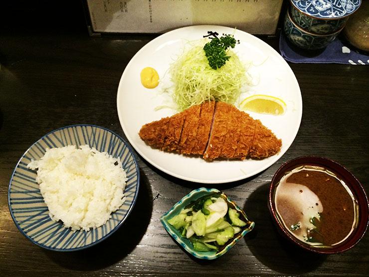 yamaichi2