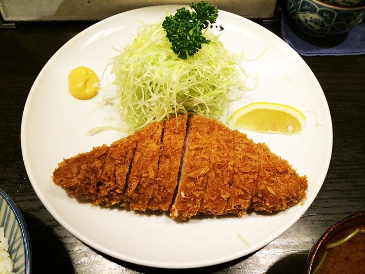 yamaichi3