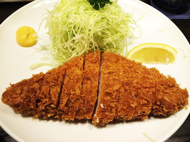 yamaichi5
