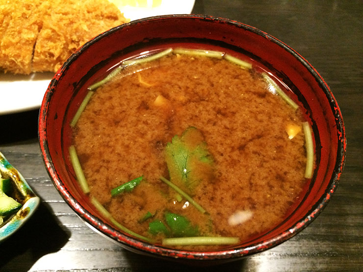 yamaichi6