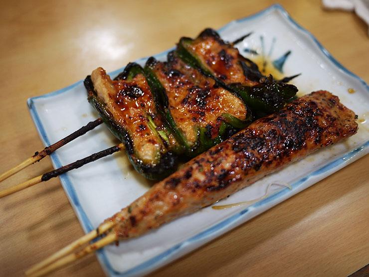 chicken-rice5