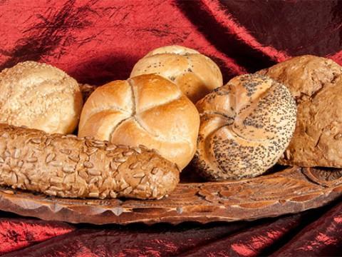メゾンカイザー系パンレストラン『BUSHWICK BAKERY&GRILL』で高級パン食べ放題