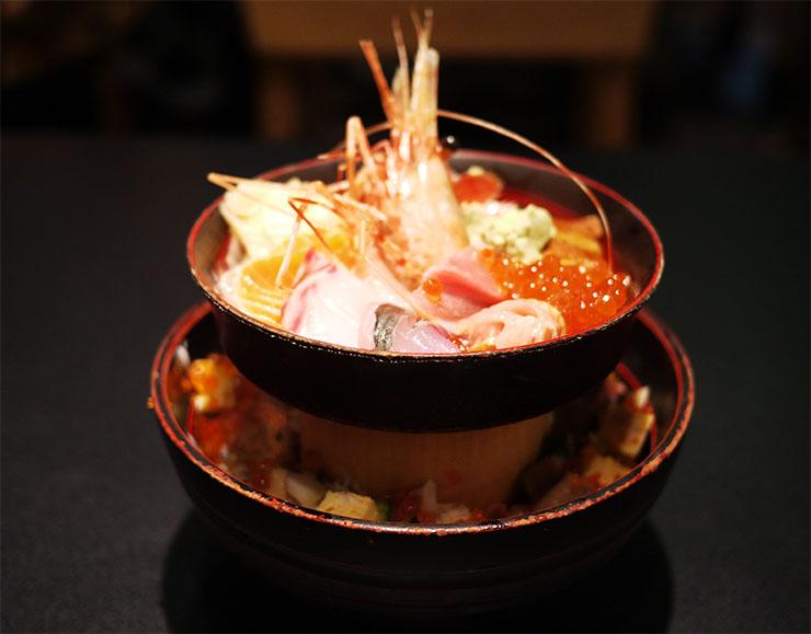 tsukiji6
