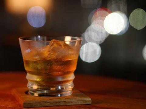 世界の5大ウイスキーを堪能できる『WHISKY HILLS 2014』六本木ヒルズで開催中