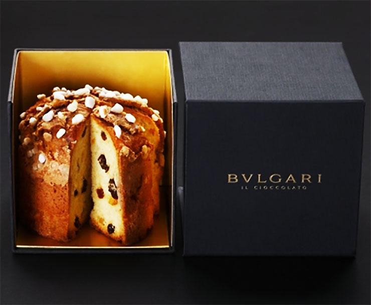 bvlgari-il-cioccolato