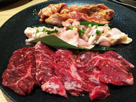 JA全農の直営焼肉店『焼肉本舗ぴゅあ』の絶品焼肉ランキングベスト5