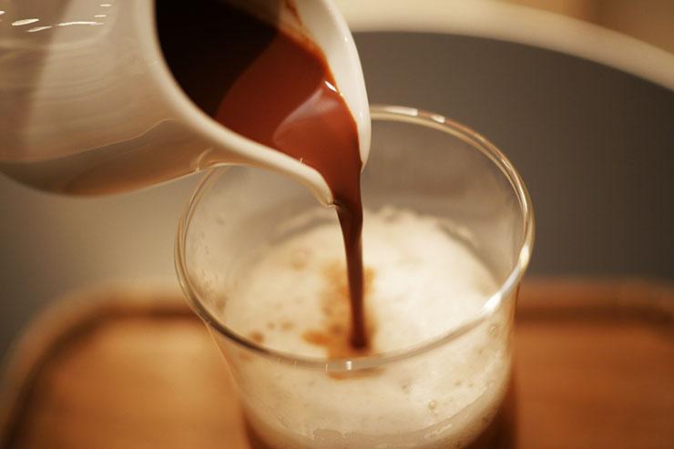 cocoa4