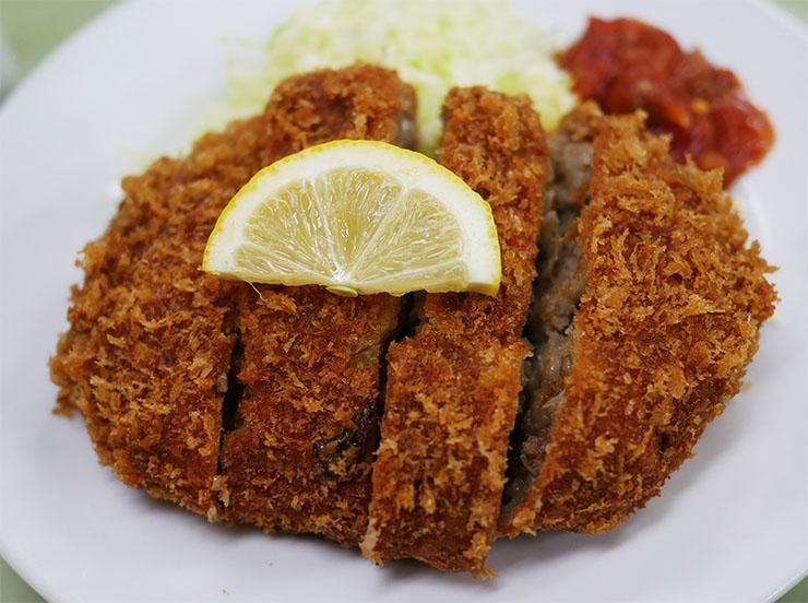 marumasuya3