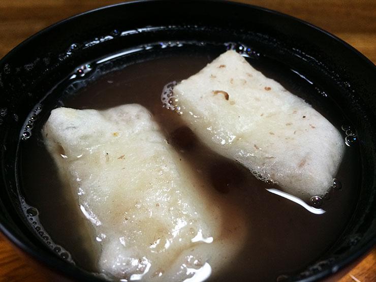 shiruko3