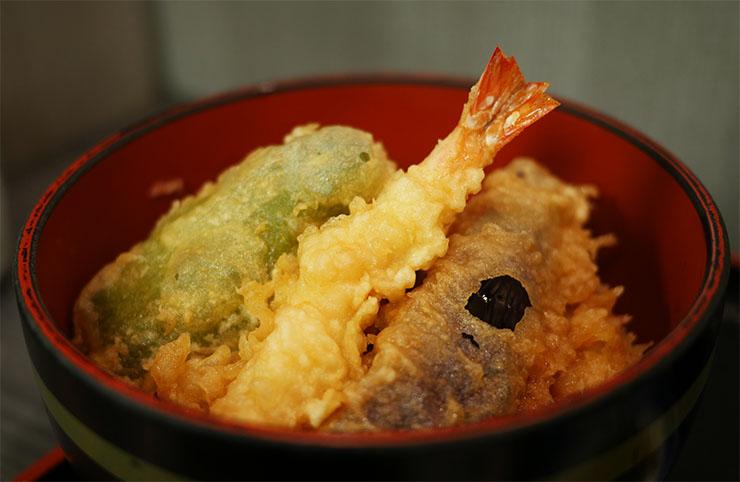 tsunahachi1