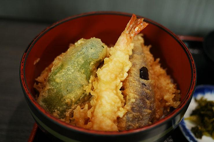 tsunahachi2