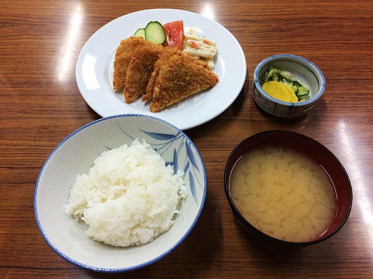 tanakasyokudo3