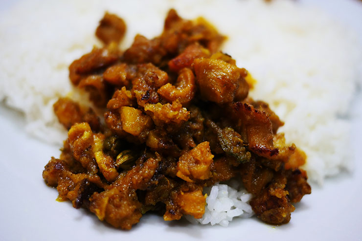 asia-curry-house4