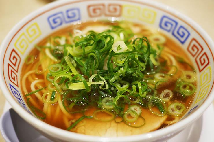 daiichiasahi5