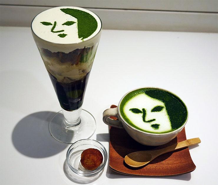 yojiya1