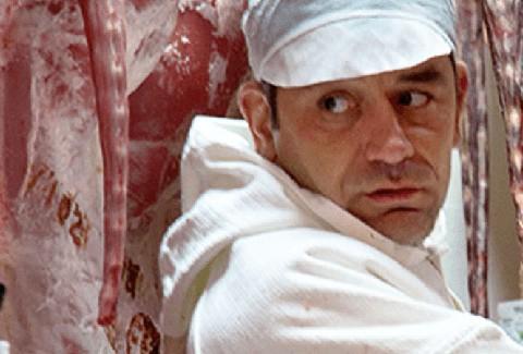 パリにある世界一の肉屋が日本上陸 / 恵比寿にレストランをオープン