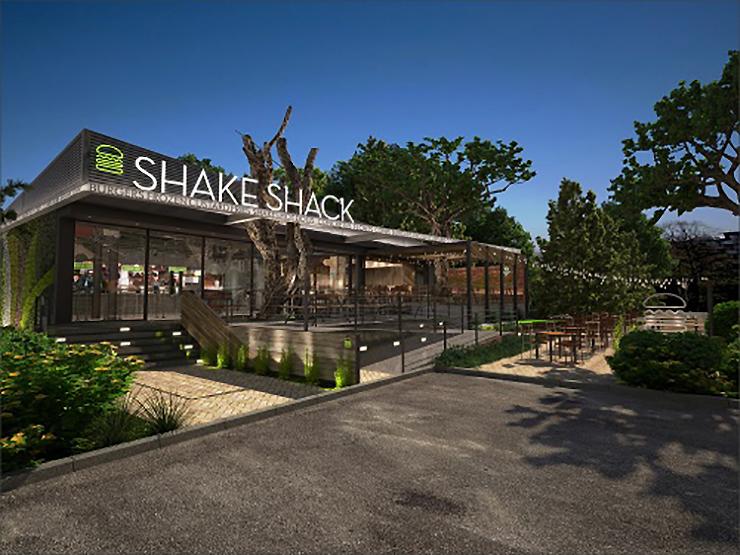 shake_shack4