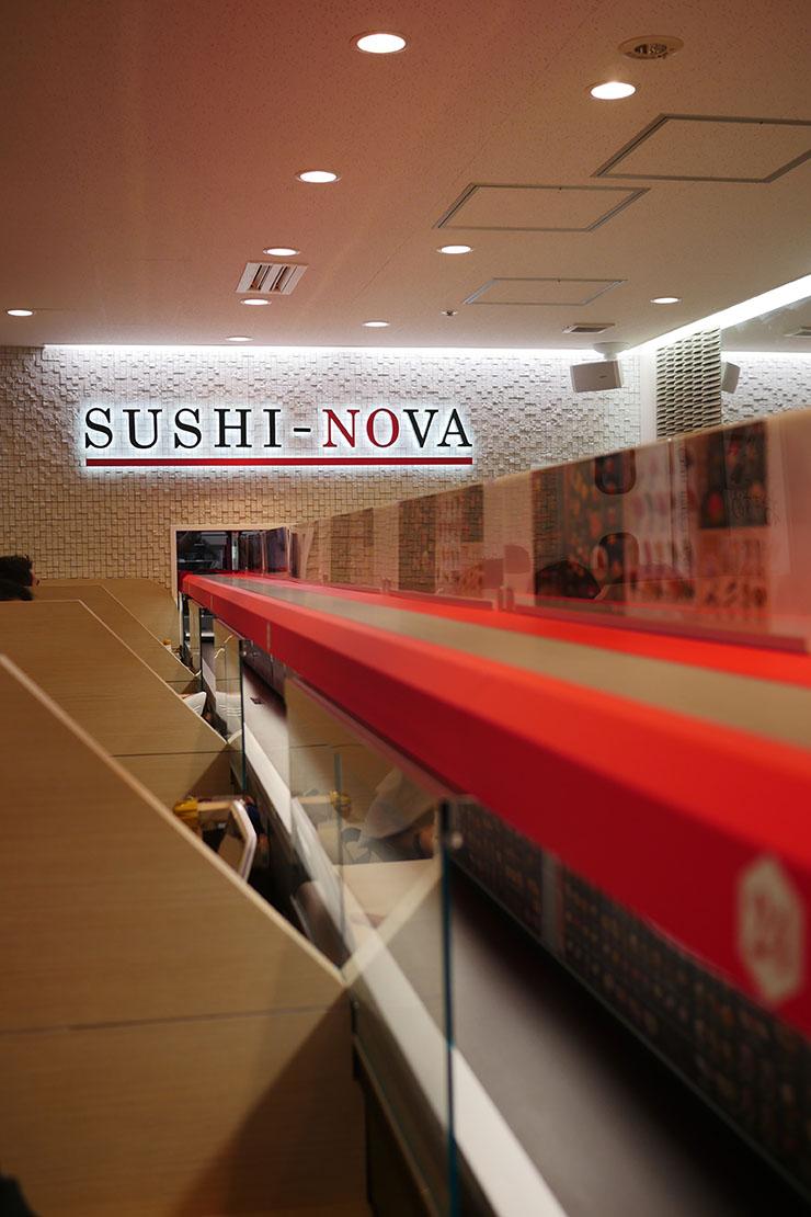 sushi003