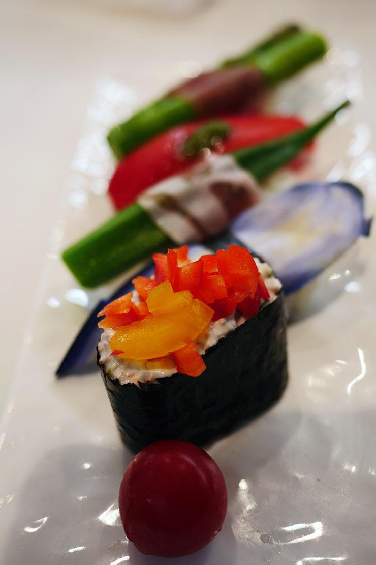 sushi008