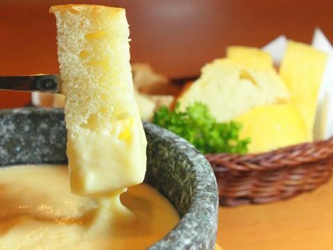 世界のチーズが食べられる「チーズフェスタ2015」東京・恵比寿で開催