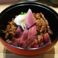 kagurazaka-niku01