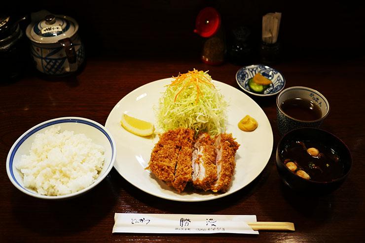 mother2-katsuman8