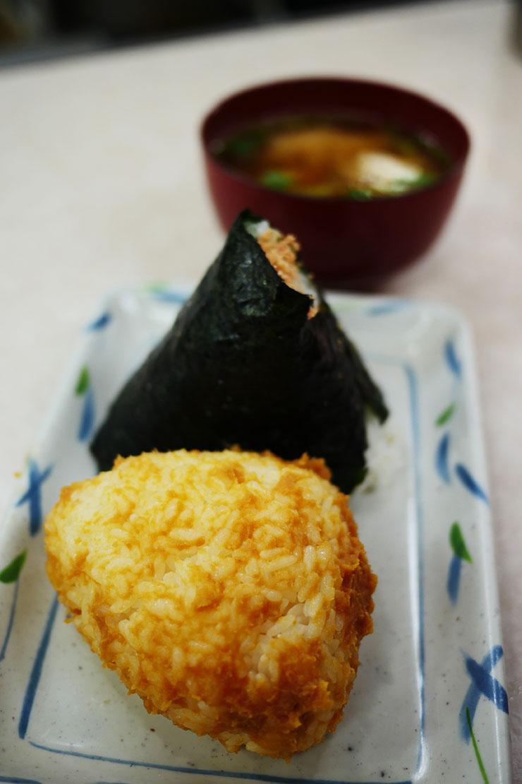onigiri05