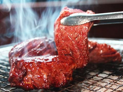 とんかつ・焼肉・しゃぶしゃぶ・モツ煮込みの無料試食可能 / 東京食肉市場まつり2015開催決定