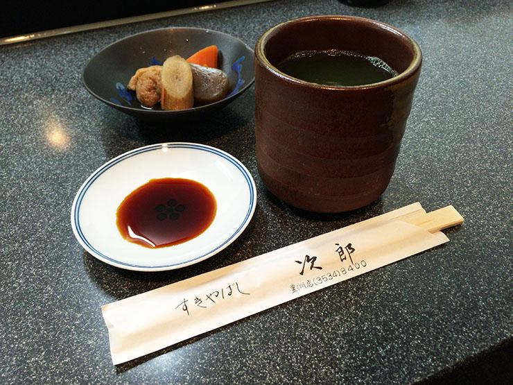 sukiyabashi-jiro-07