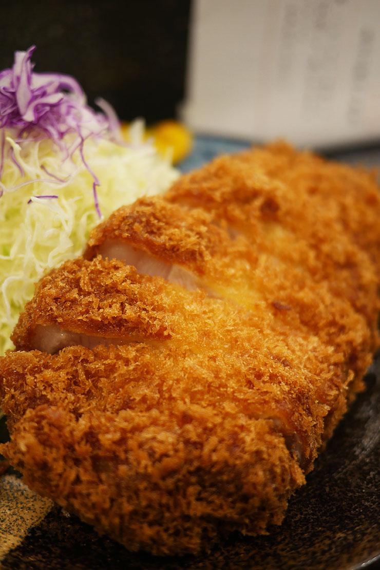 aoki-daimon-05