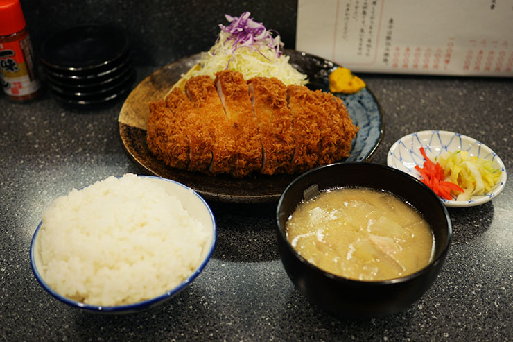 aoki-daimon-07