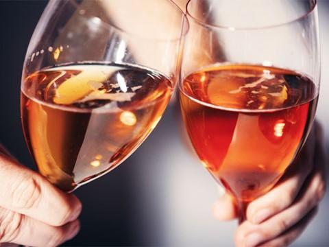 ワインとパンのマリアージュを体感 / 伊勢丹の「世界を旅するワイン展」