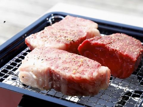 【肉好き必見】4月29日は羊肉の日! 新宿に行くだけで「手ぶらでバーベキュー」が楽しめるぞ!