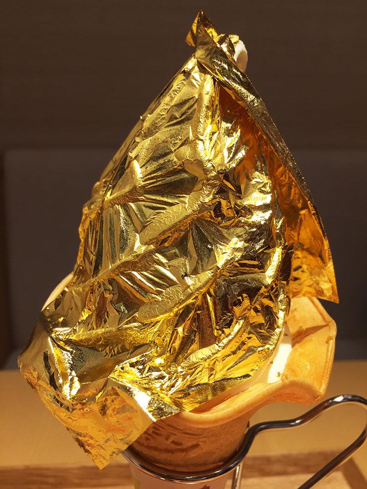 golden-soft1