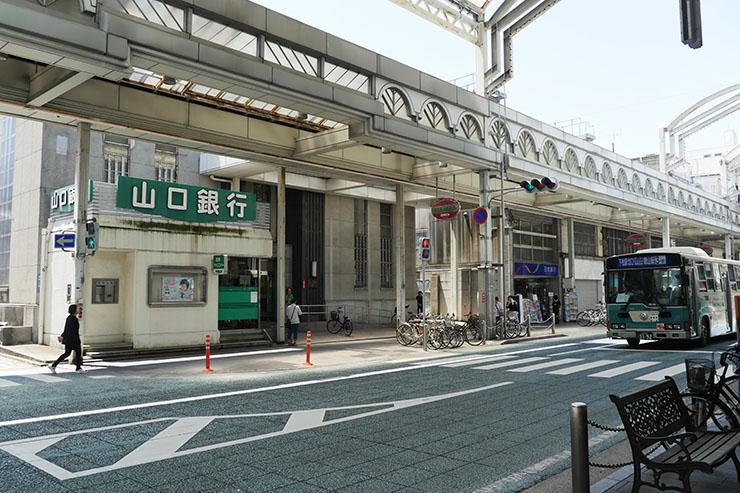 matsuki1