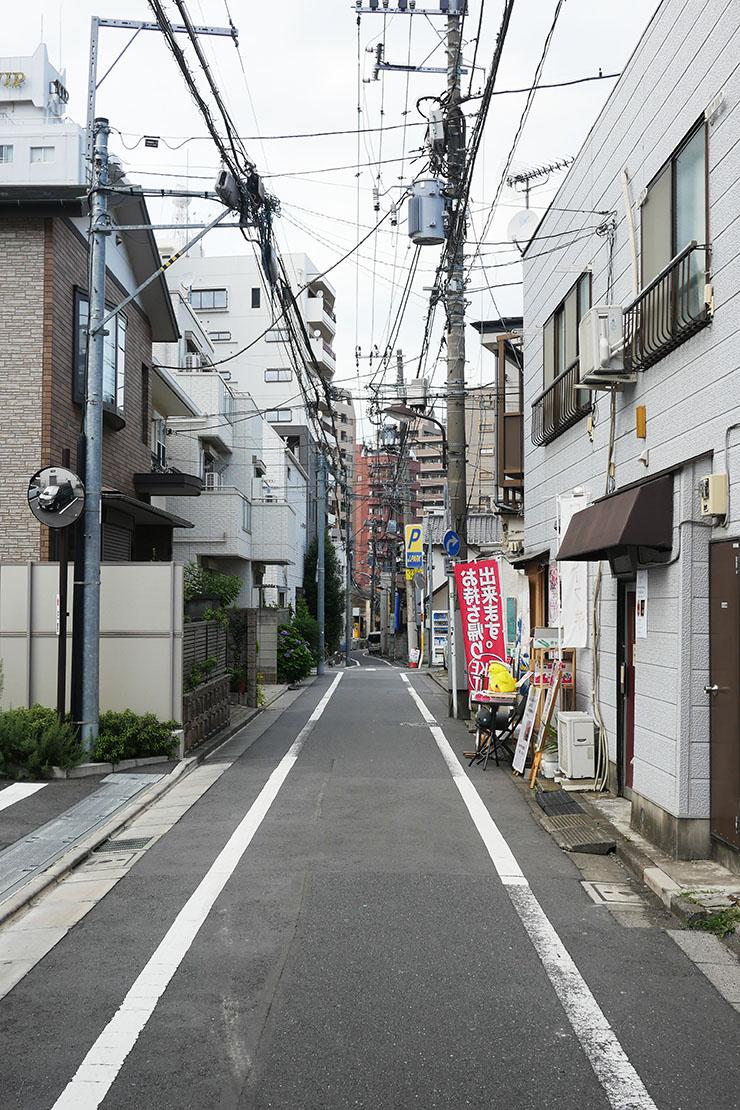 nagomi4
