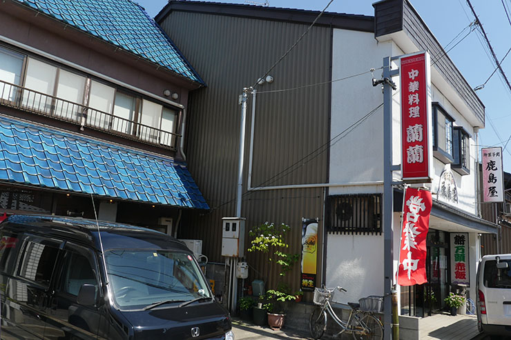 ranran-nikudango9