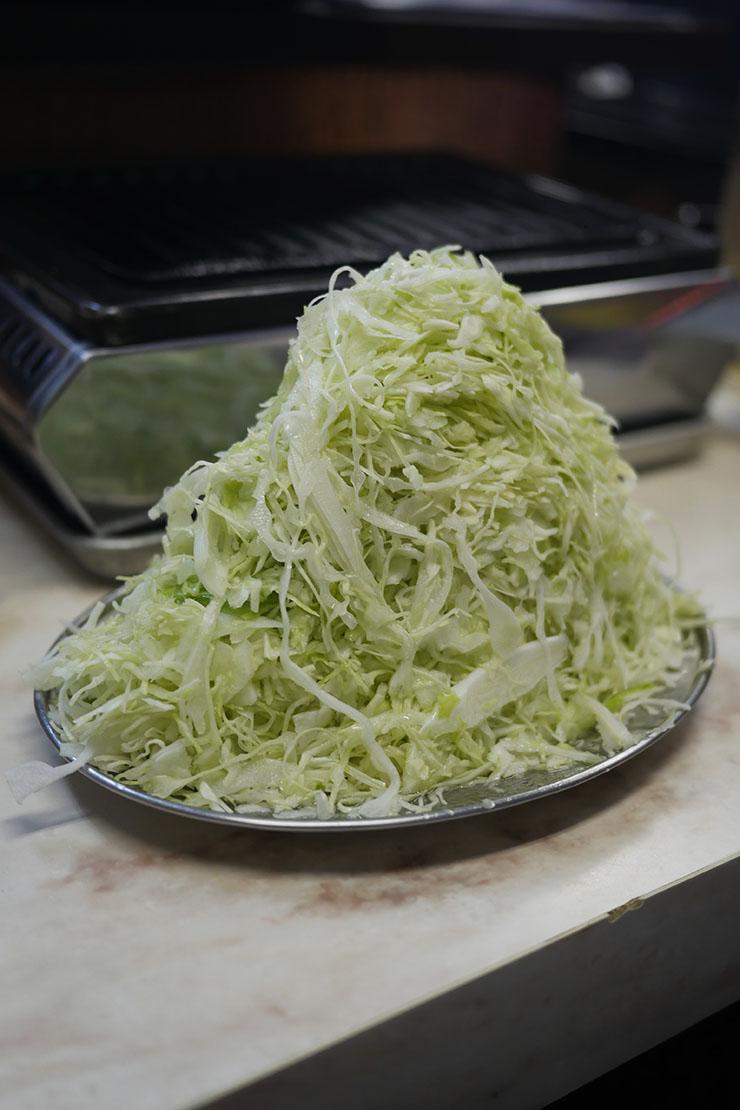 tsuruya-yakiniku06