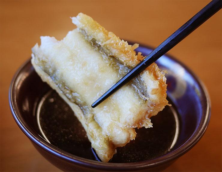 kodokunogurume-onagawa-konori05