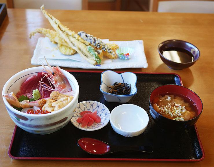 kodokunogurume-onagawa-konori17