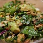 salada3