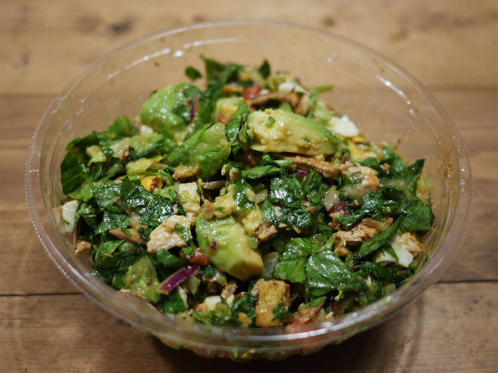 salada4