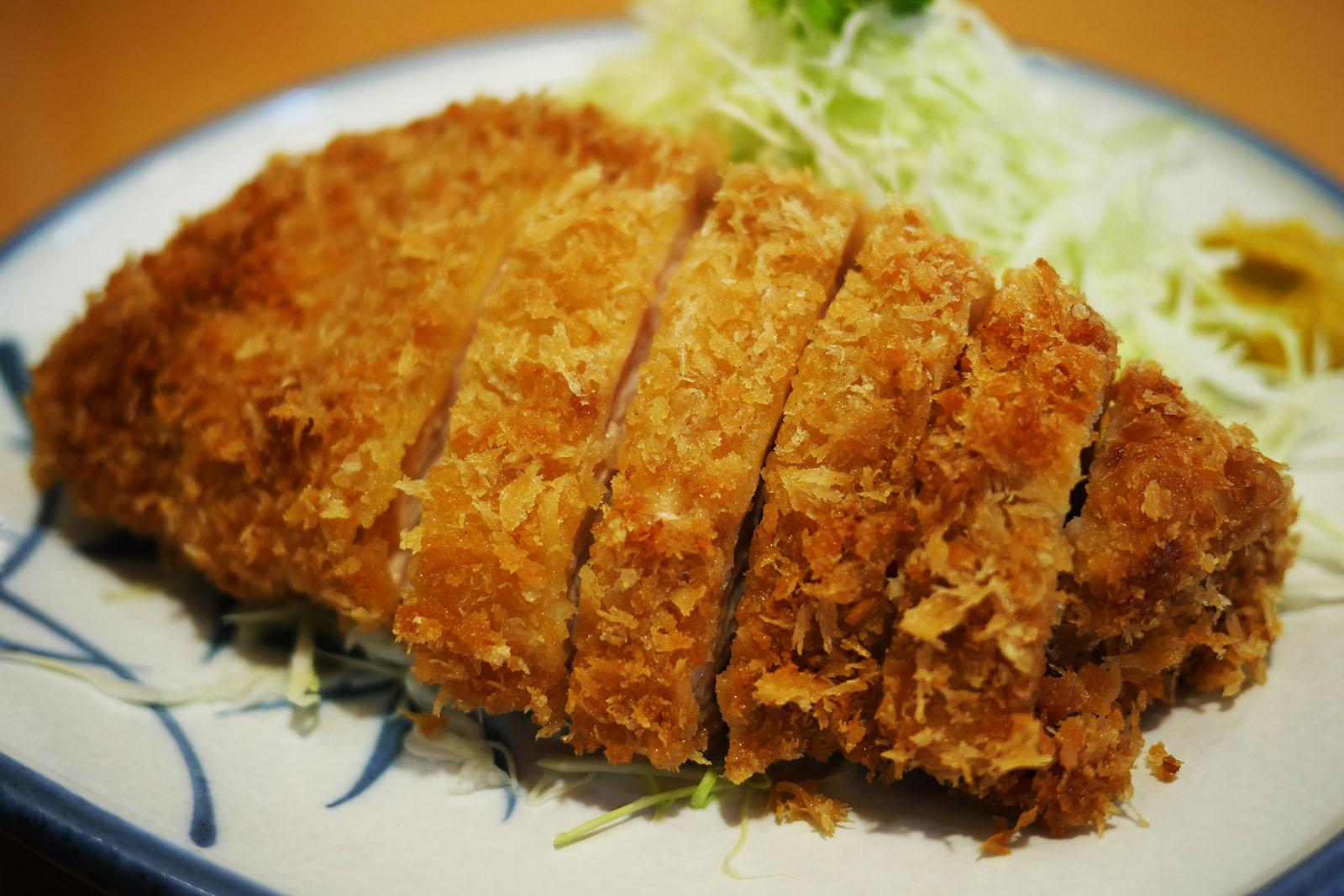 tonkatsu5