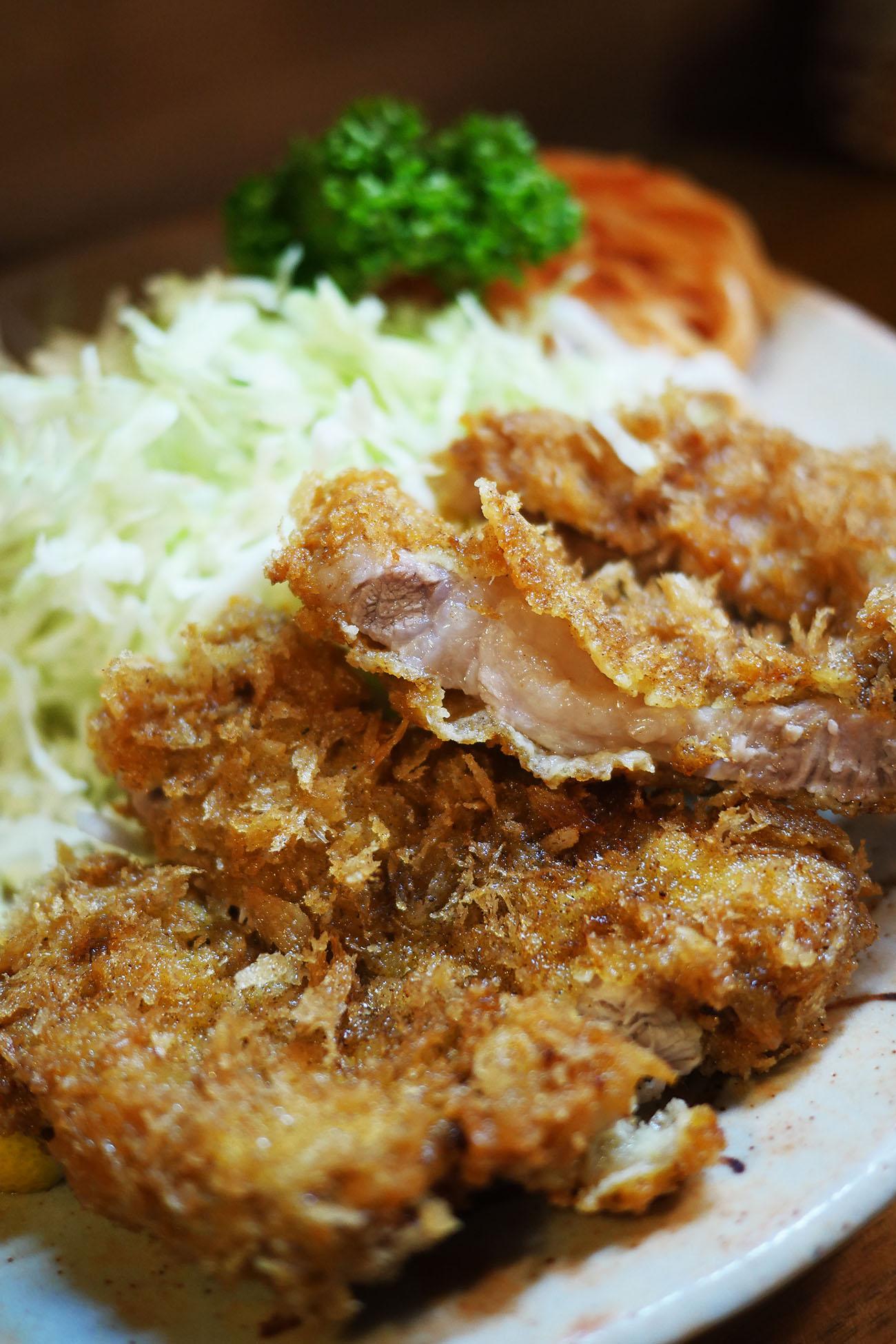 akihabara-fuki-tonkatsu1
