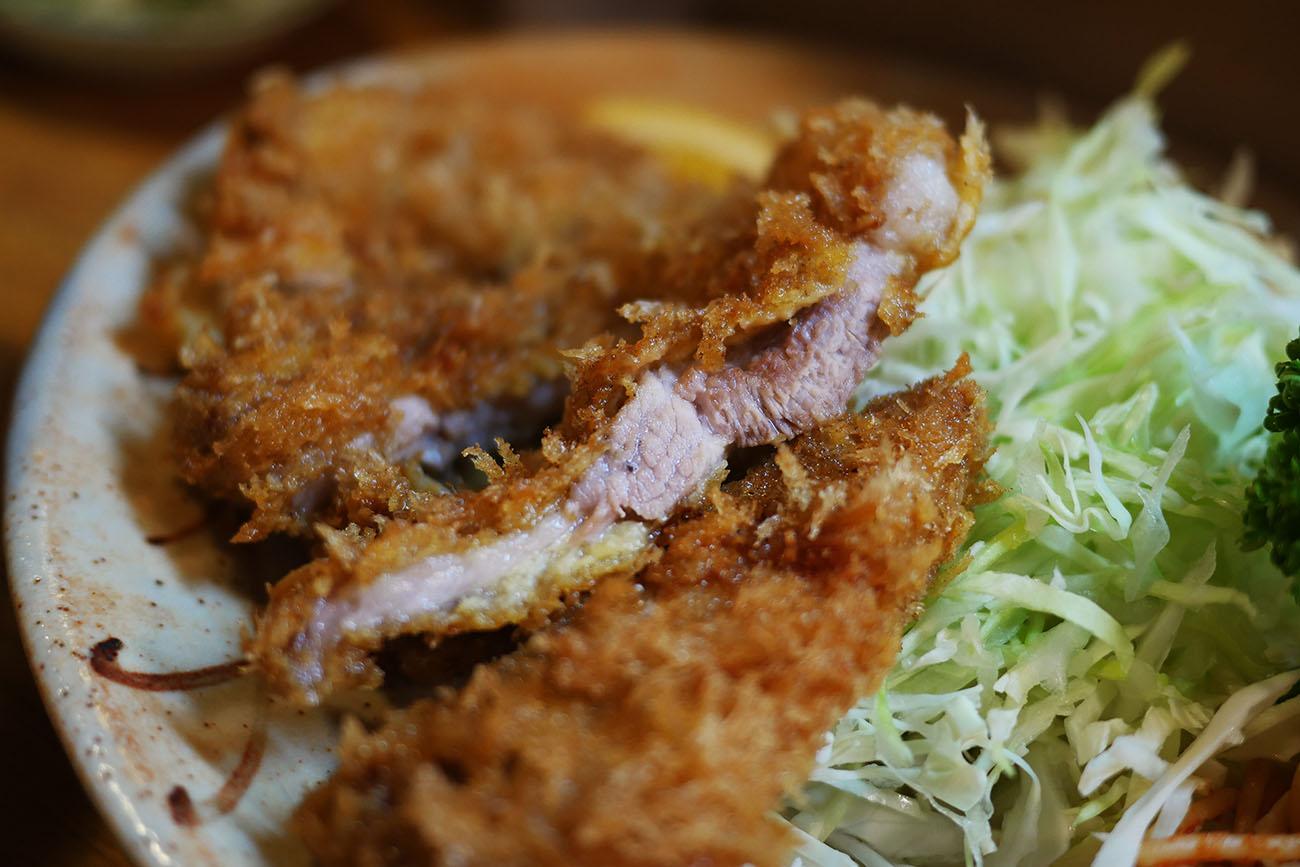 akihabara-fuki-tonkatsu2